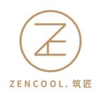 杭州筑匠新材料科技有限公司
