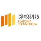 杭州领帜科技有限公司