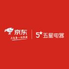 京东五星电器集团浙江电器有限公司